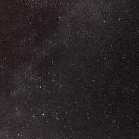 Звездное небо :: Alex In