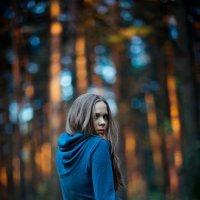 *** :: Ирина Никифорова