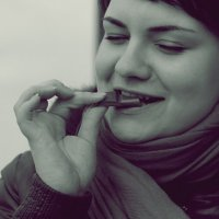 ... :: Katarina Guz`