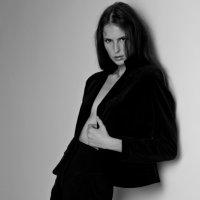 ... :: Alexandra Chernova