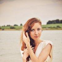 Водная феерия :: Женя Рыжов