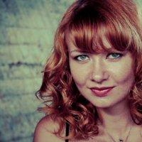 ... :: Талия Леднева