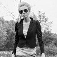 ... :: Анна Миляева