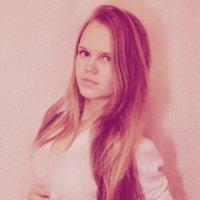 ... :: Анастасия Малахова