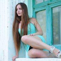 ... :: Татьяна Ачелова