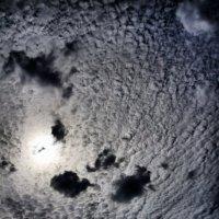 celestial fantasy :: Носов Юрий