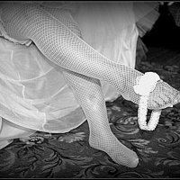 Свадьба Лера-Данил :: Алишка Нехаева