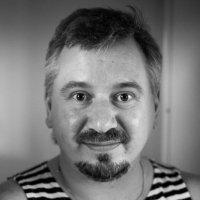... :: Фёдор Камшилин