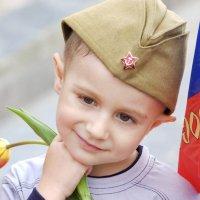 ... :: Владимир Новиков