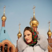 ... :: Olga Viliaeva