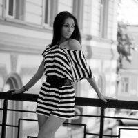 ... :: Наталья Разгонникова