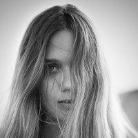 Marina :: Darya Lvova