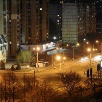 Луганск :: Виталий Маевский