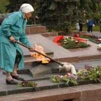 ... :: Олег Литвин