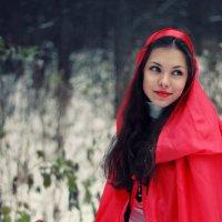 ... :: Ксения Мироедова