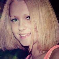 ... :: Екатерина Иванова