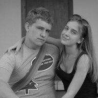... :: Дарья Чупилина