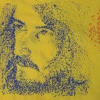 John Bonham drums. :: Алим Шаваев