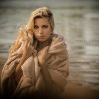 ... :: Kseniya Kohansky