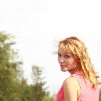 ... :: Оксана Алейникова