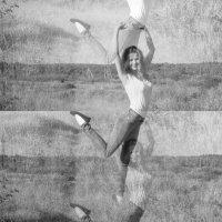 ... :: Ann Maslova