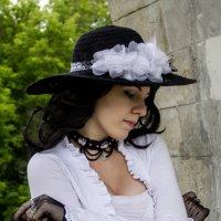 ... :: Lady Christen
