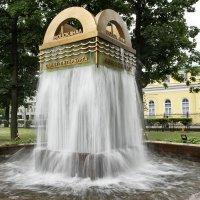 ... :: Алексей Кудрявцев