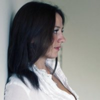 ... :: Вероника Ведерникова