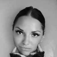 ... :: Александра Ларионова