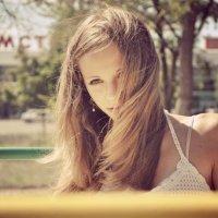 Я :: Валерия Лихина