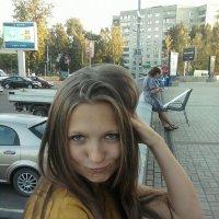 ... :: Карина Сидоренко