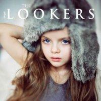обложка Lookers 1 :: Женя Fotokot