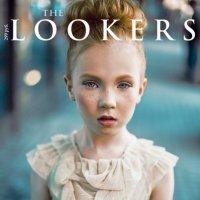 обложка Lookers 2 :: Женя Fotokot