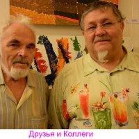 Пушкинская, 10 :: Александр Вагин