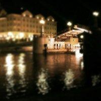 мост :: Arty Кавун
