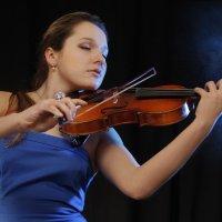 wonderful sound :: Katerina Psychedelia