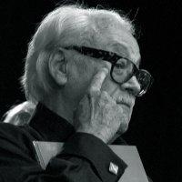 Toots Thielemans 2002г. :: Алгирдас Кубайтис