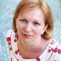 Мама :: Оксана Орлова