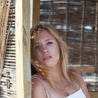 Валерия :: Евгения Осадчая