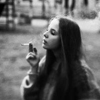 2 :: Анастасия Байдина
