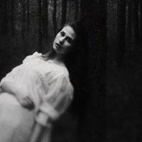 5 :: Анастасия Байдина