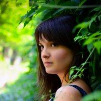 Алена :: Ника Владимирова