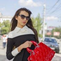 для магазина Platti :: Любовь Kozochkina