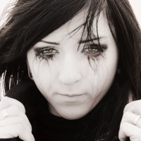 Pain :: Katerina Psychedelia