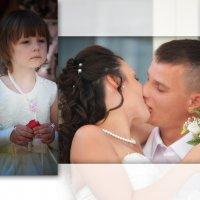 Дмитрий и Катерина :: Юрий ...