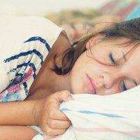 спящая красавица) :: sveta mich