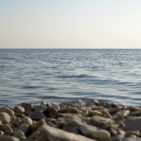 Пляж :: Диана С