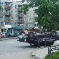 Трагедия :: юрий Амосов