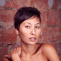 Look at me :: Юлия Яковлева
