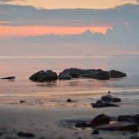 Балтийское море :: Евгений Киреев